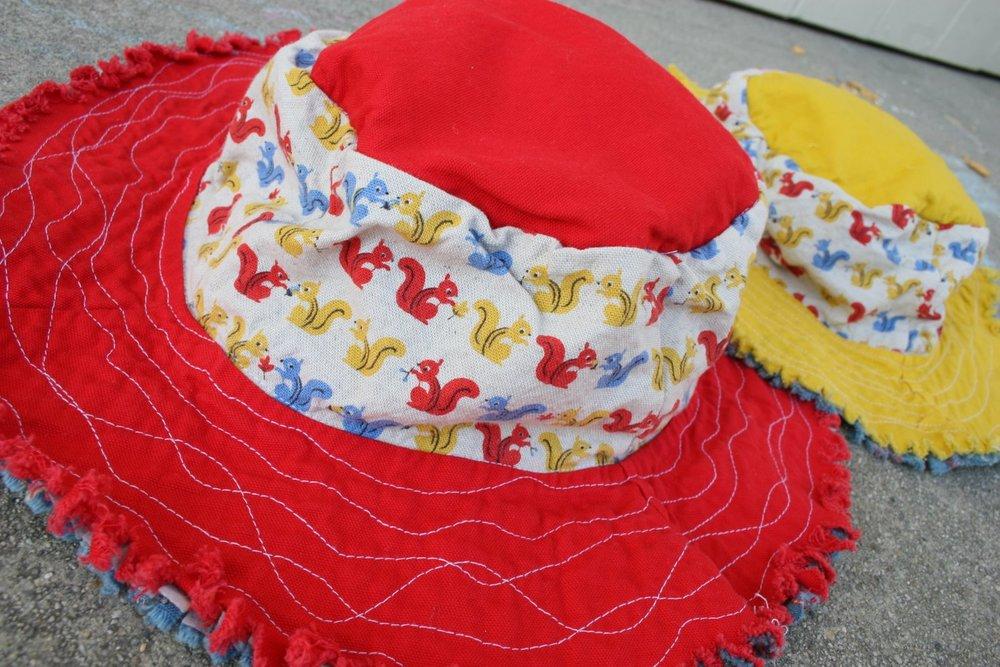 beach-hat2.jpg