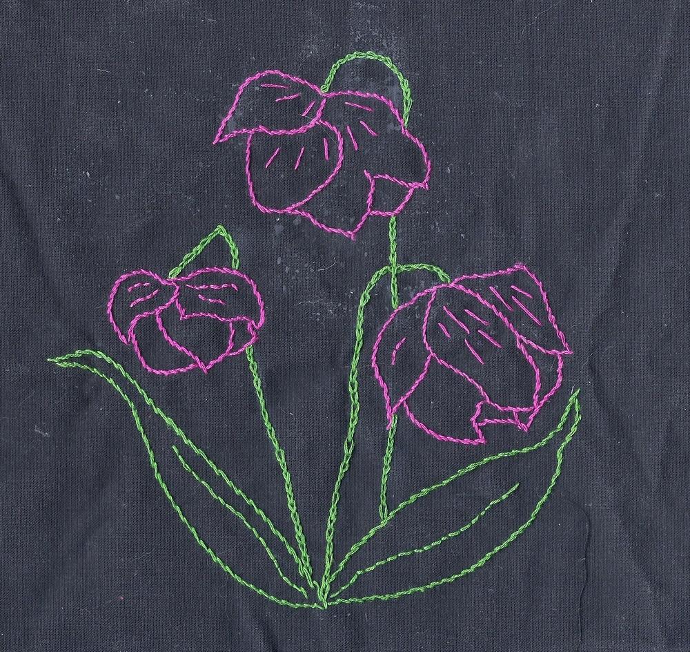 flower-quilt-1.jpg