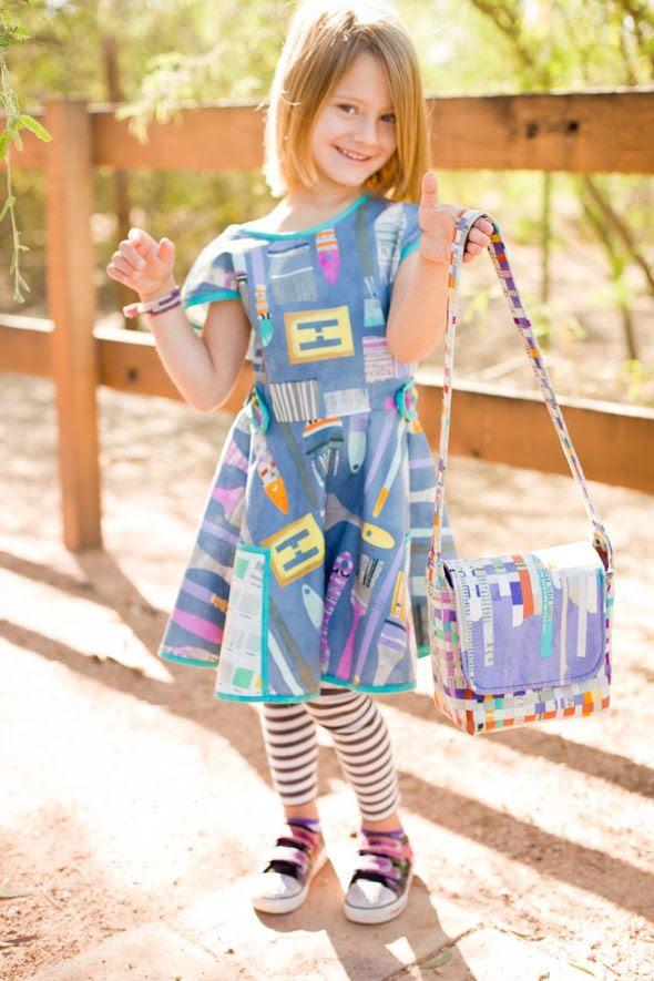 paint-dress.jpg