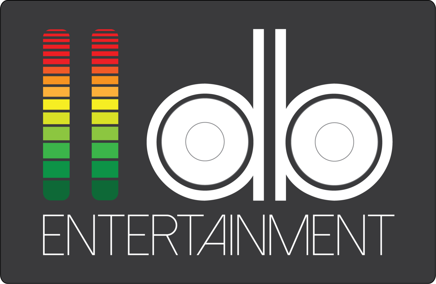 11 db Entertainment