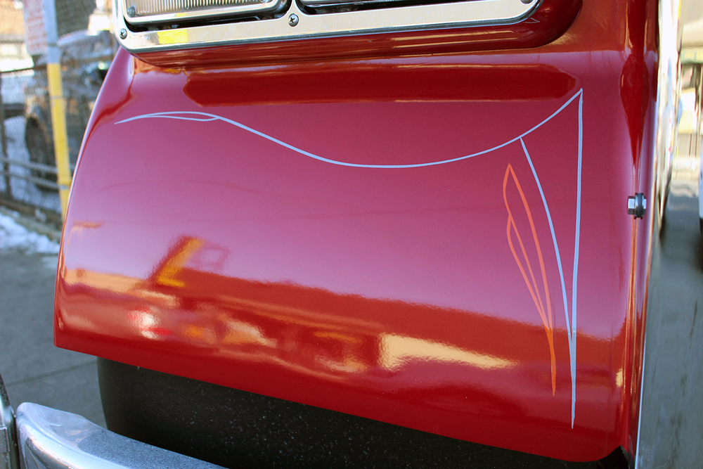 VicKesslerSigns_Striping_Aceste_Detail2.jpg