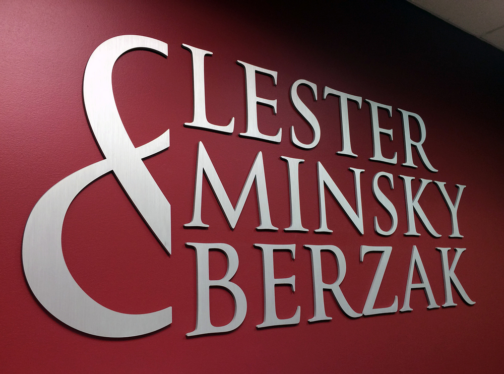 Lester, Minsky & Berzak, P.C.