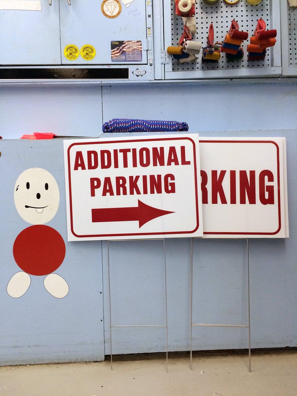 VicKesslerSigns_Parking.jpg