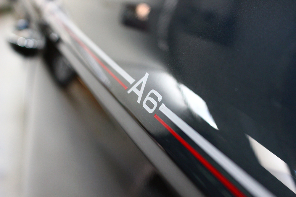 VicKesslerSigns_Striping_AudiA6_3.jpg