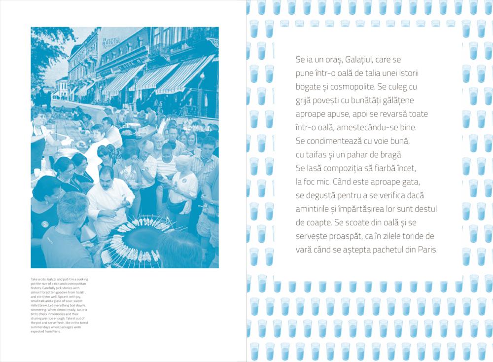 Orasul-posibil-pdf-pt-portofoliu-5.png