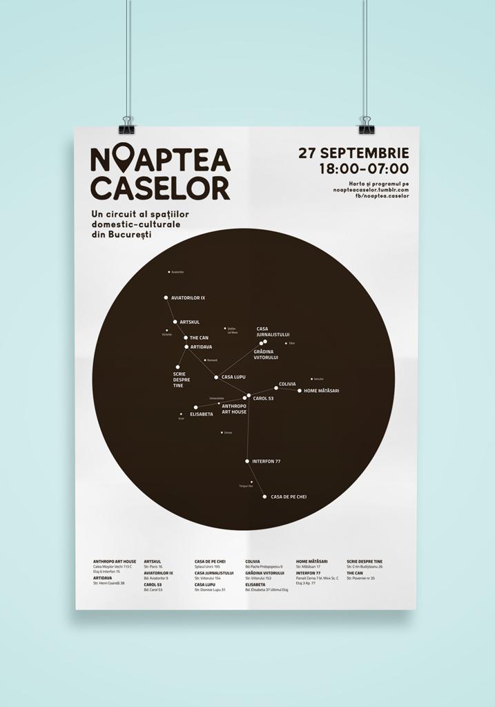 poster-noaptea-caselor-2014