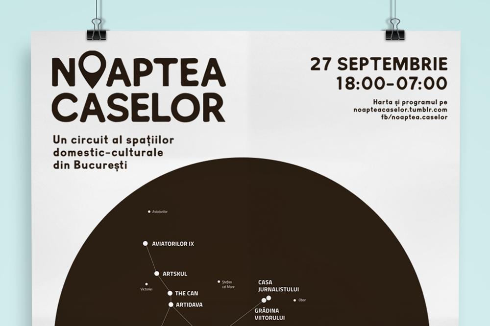 poster-noaptea-caselor-2014-top