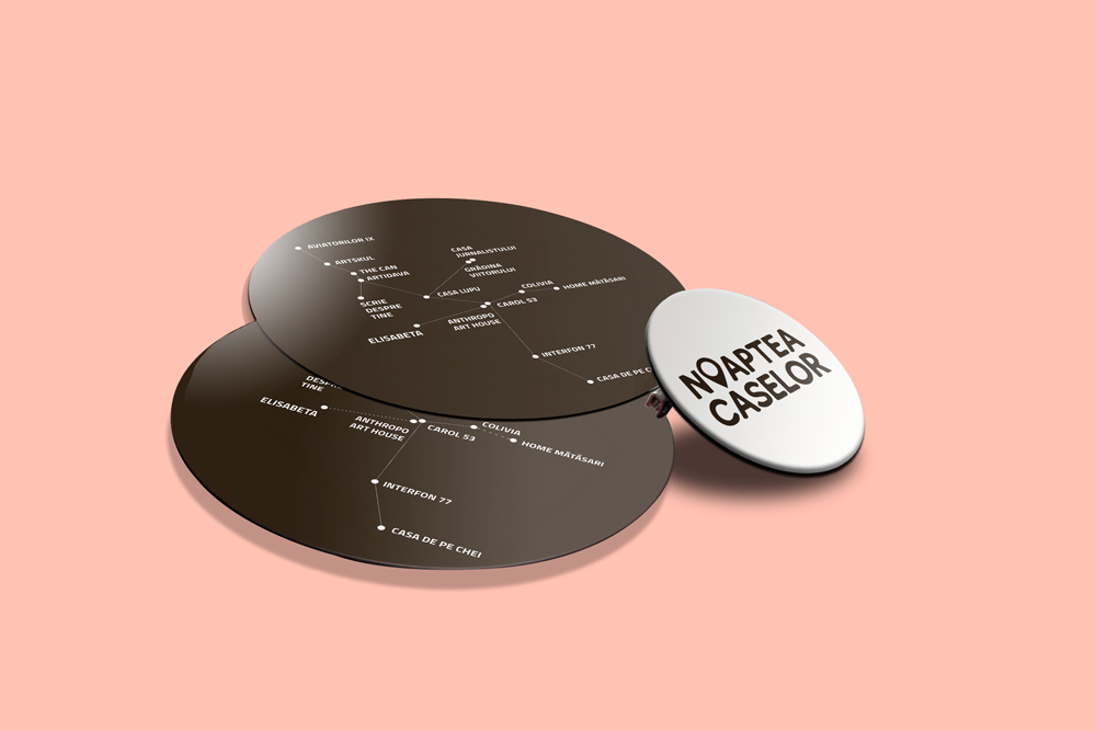 sticker-pin-noaptea-caselor-2014