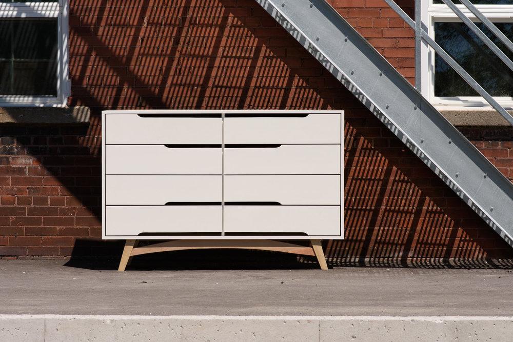 8 drawer-2.jpg