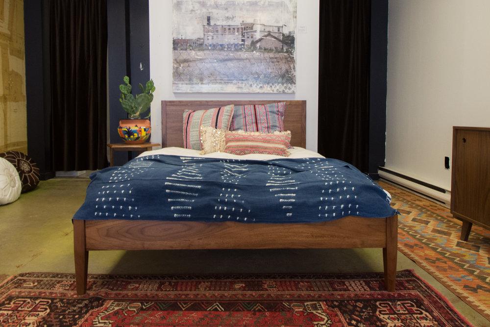 bed photo.jpg
