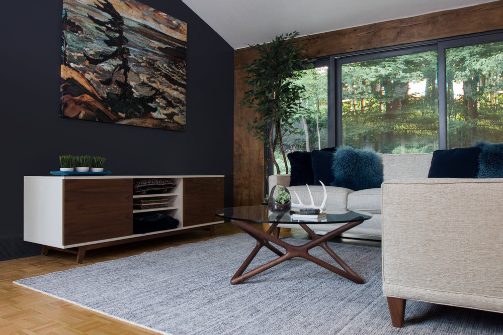 waterloo-living-room-web.jpg