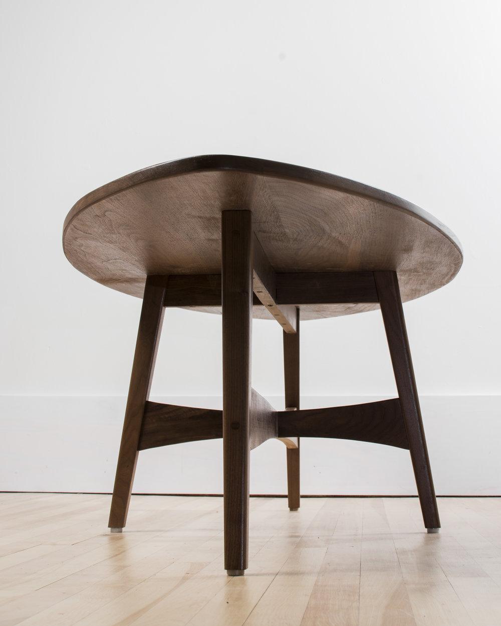 Coffee table_-3.jpg