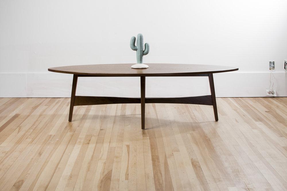 Coffee table_-5.jpg