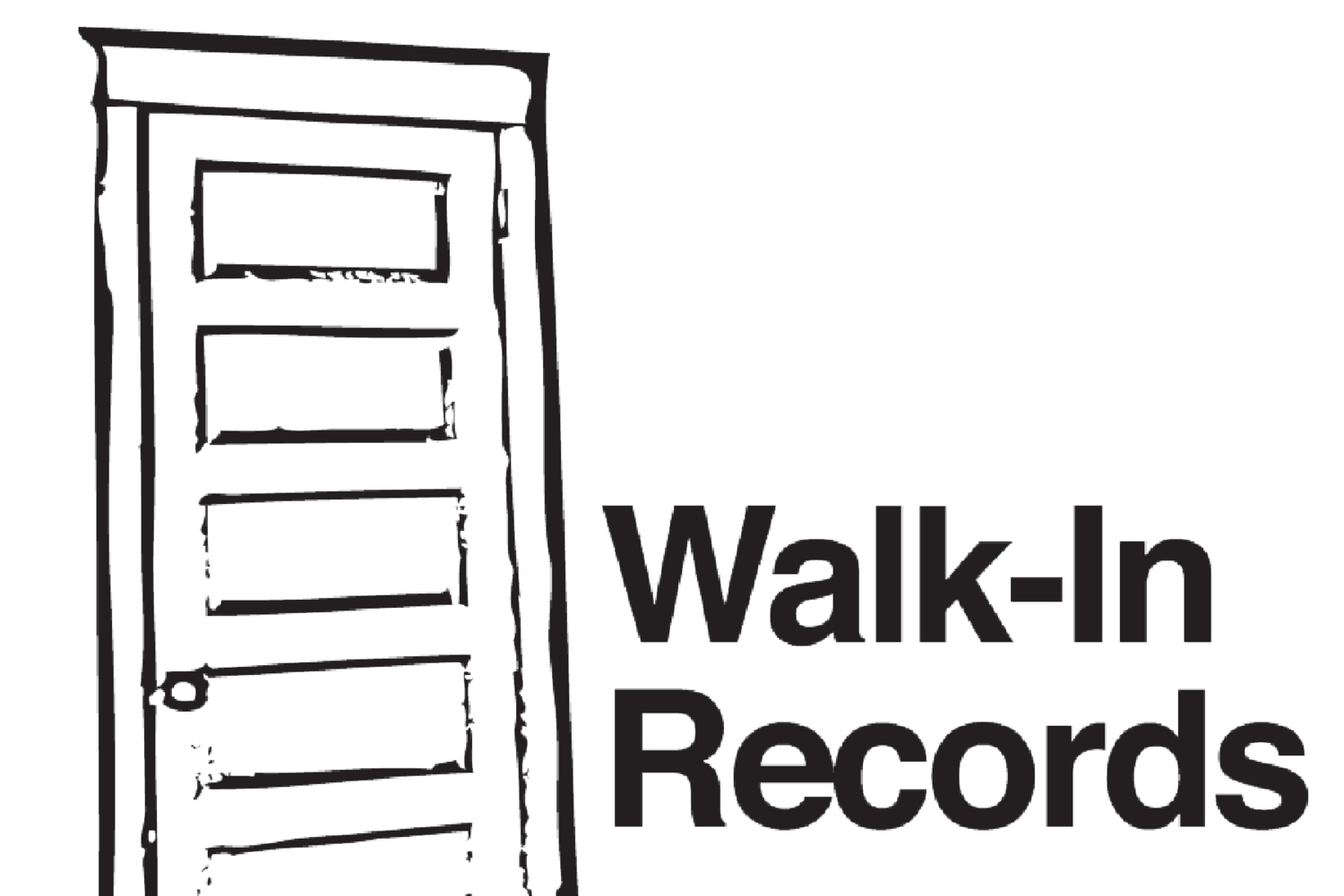 Walk-In Records