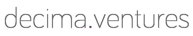 Decima Ventures
