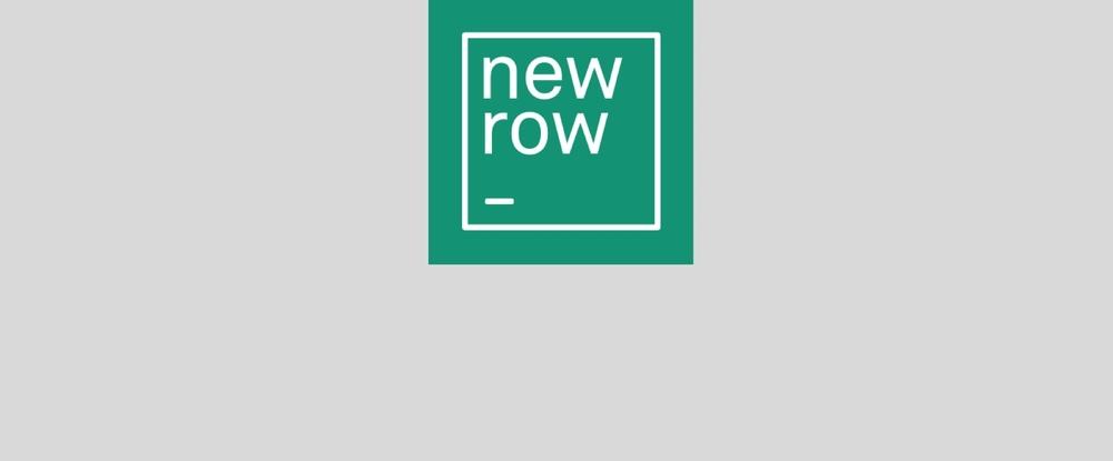 Newrow