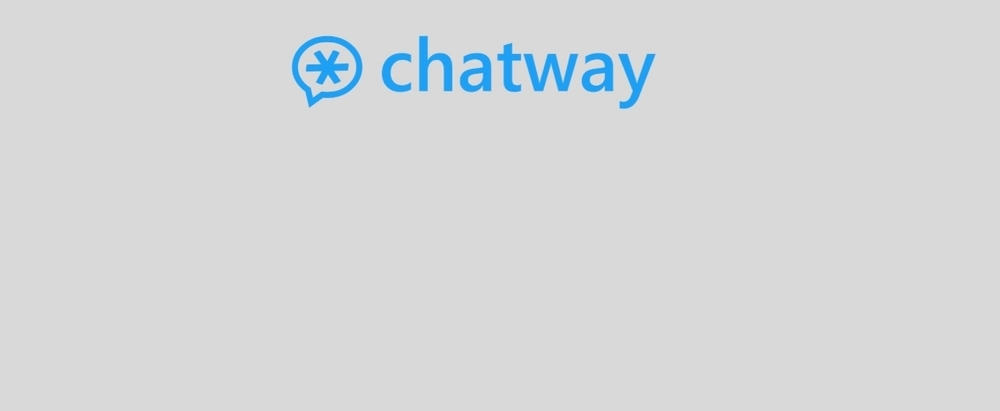 Chatway is a secure group chat application for Android, iOS and Web that allows you to share office documents from PCs and servers as well as from cloud storage services like Dropbox and Google Drive. Chatway is the first chat application that integrates productivity tools like collaborative notes and task lists with each group chat that enables group members to work together more effectively.