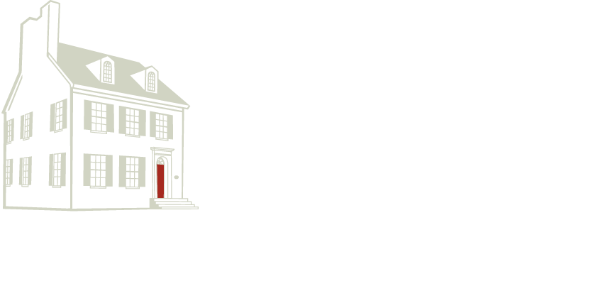 Mid-Shore Community Foundation
