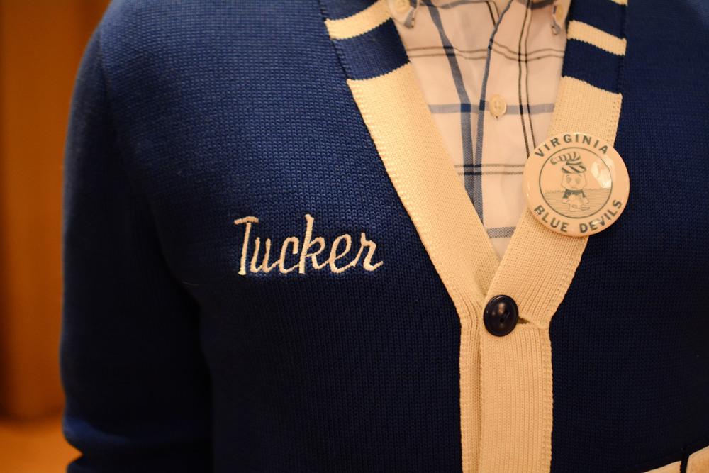 TuckerNelson-185.jpg