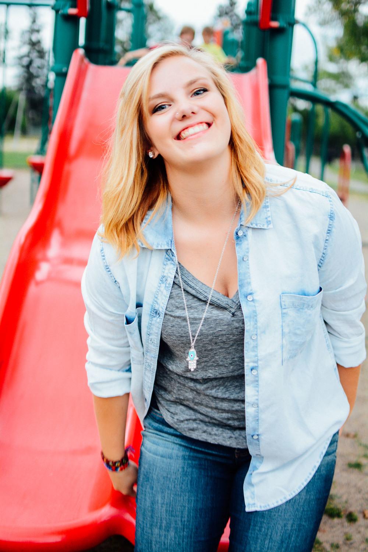Jessica-166.jpg