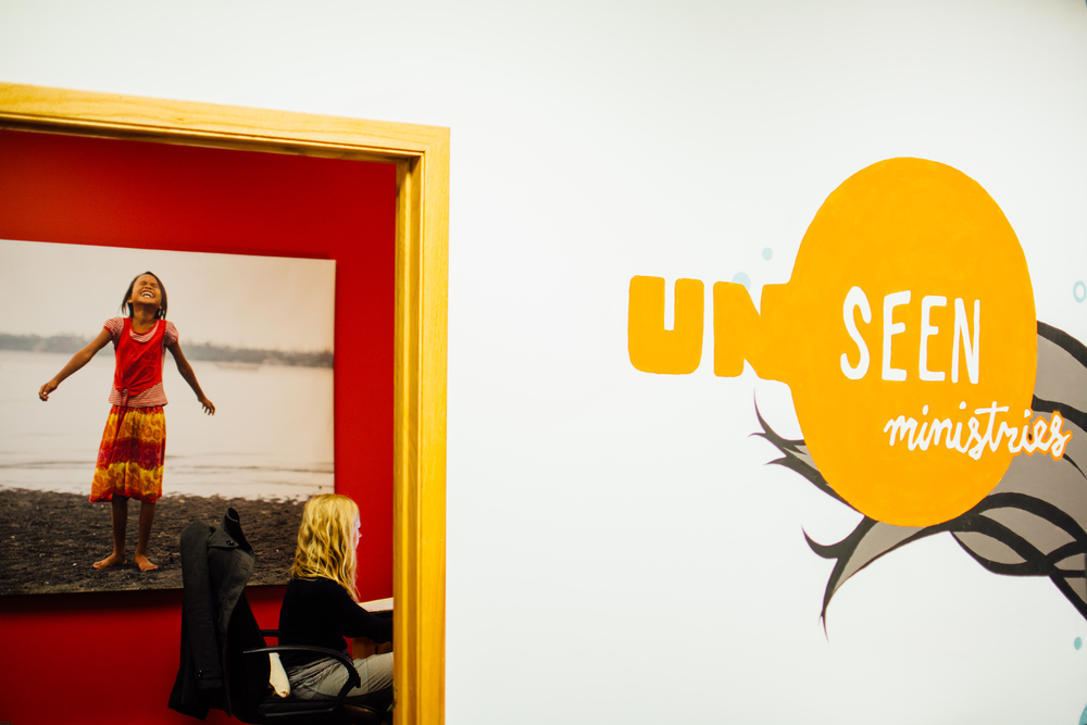 UnseenStaff-14.jpg