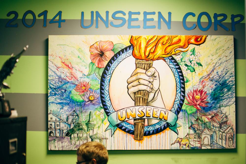 UnseenStaff-9.jpg