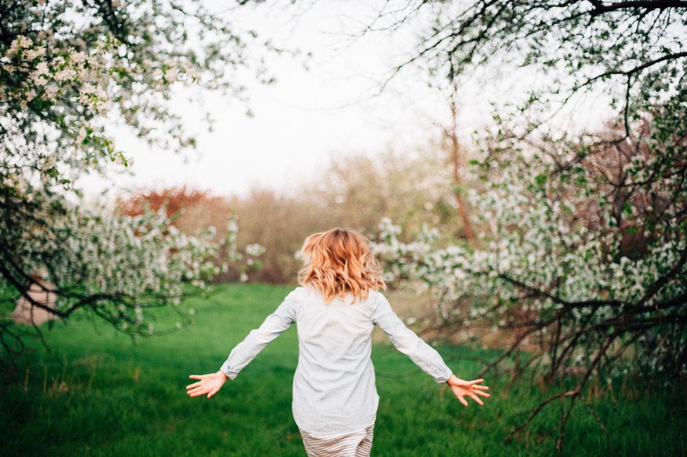 springbabes-21.jpg