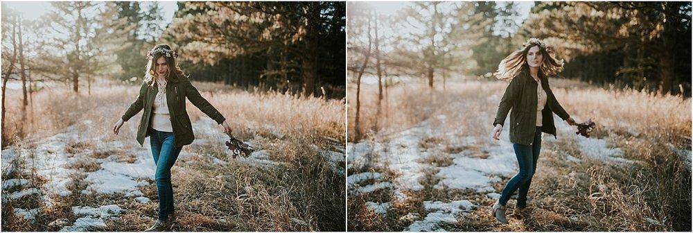 WinterStyled-61_blog.jpg