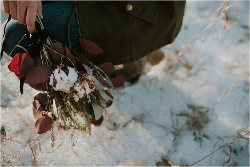 WinterStyled-126_blog.jpg