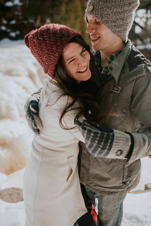 EngagementPhotos -29.jpg