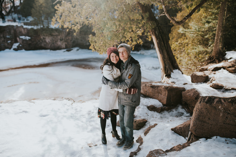 EngagementPhotos -47.jpg