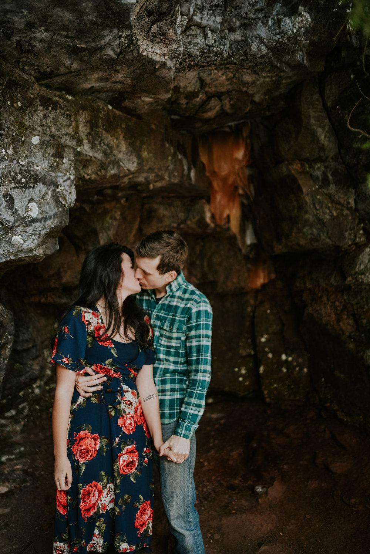 EngagementPhotos -86.jpg