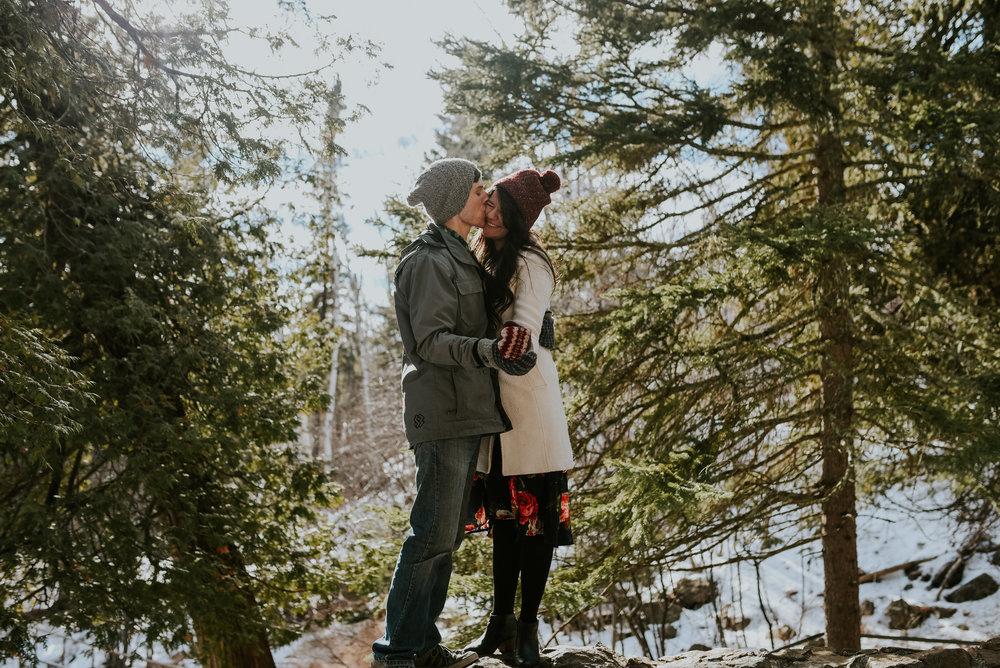 EngagementPhotos -164.jpg