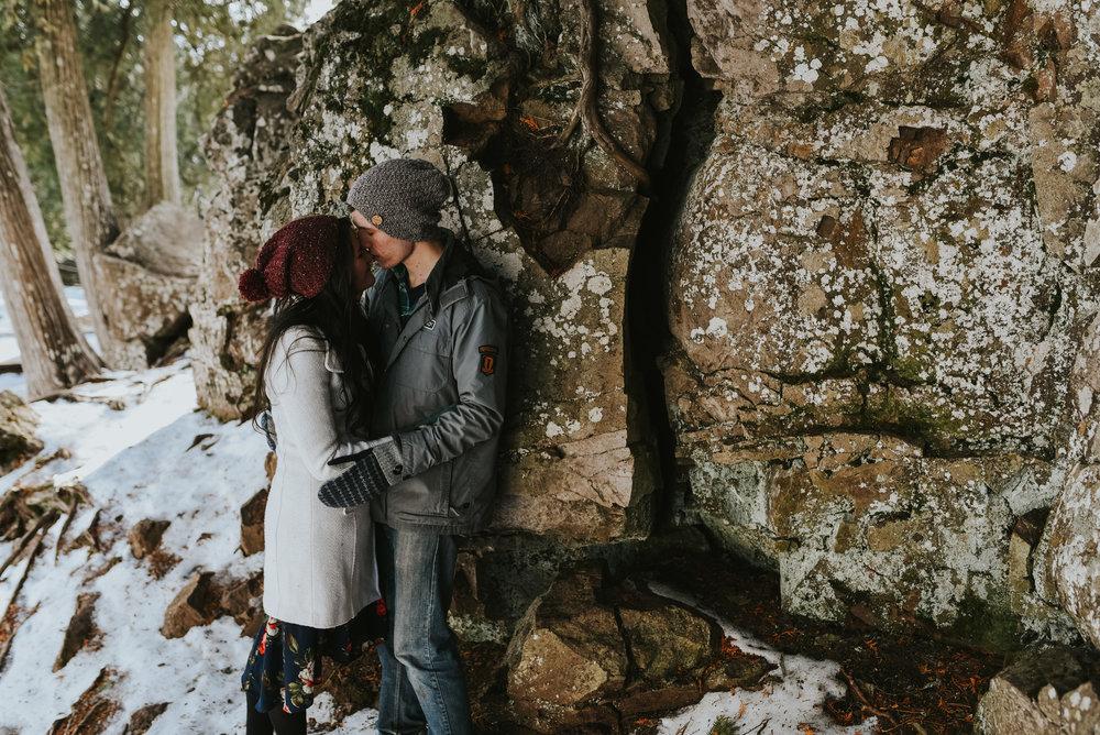 EngagementPhotos -143.jpg