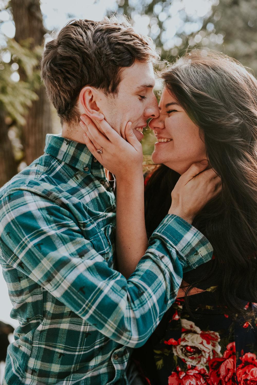 EngagementPhotos -182.jpg