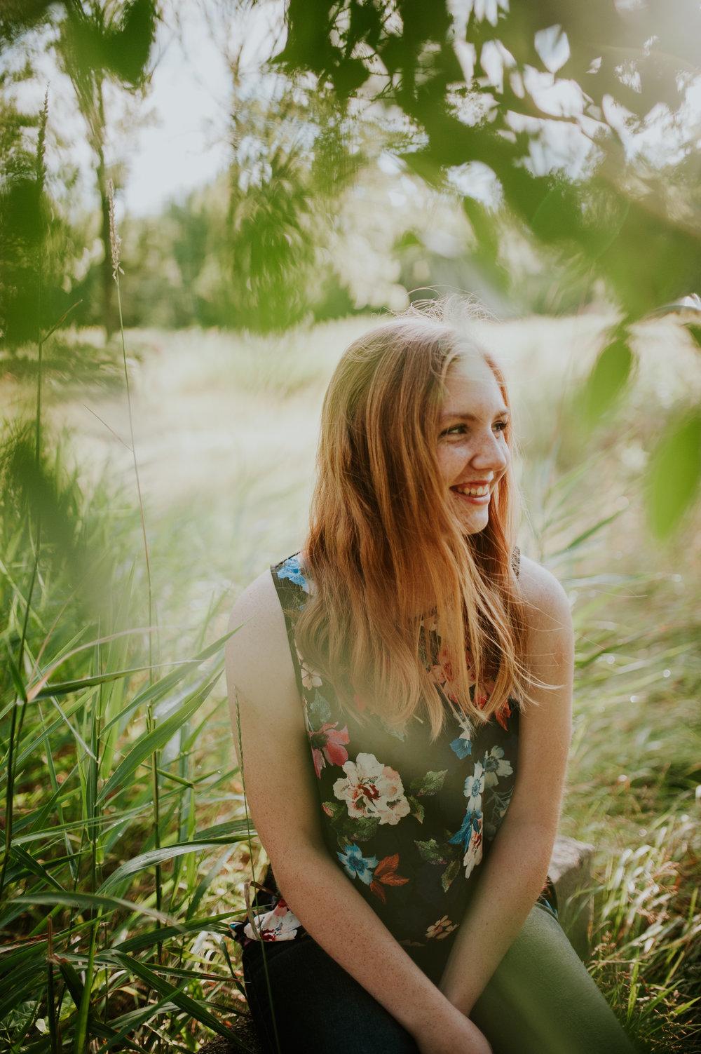 Sarah-163.jpg