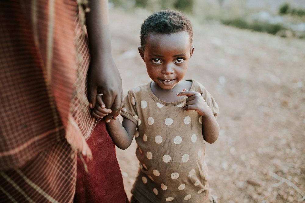 rwanda-1.jpg