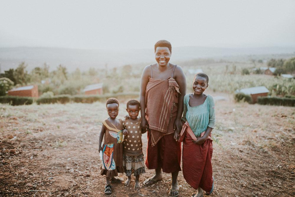 rwanda-2.jpg