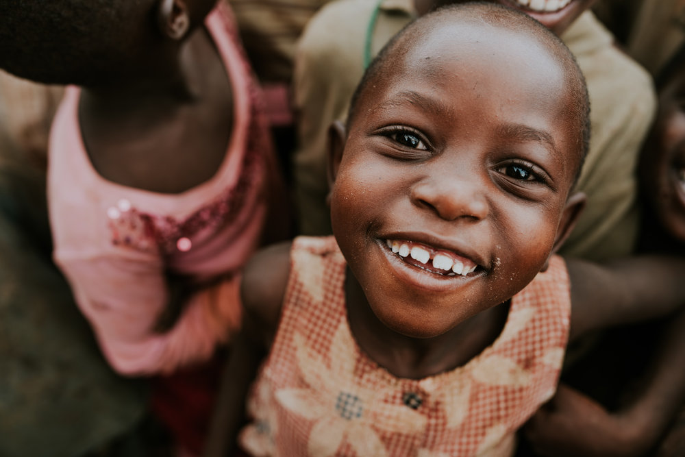 rwanda-4.jpg