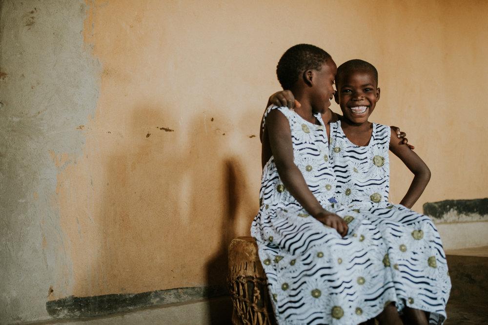 rwanda-8.jpg