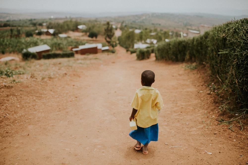 rwanda-11.jpg