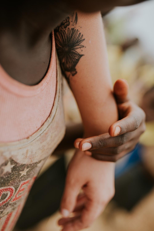rwanda-12.jpg