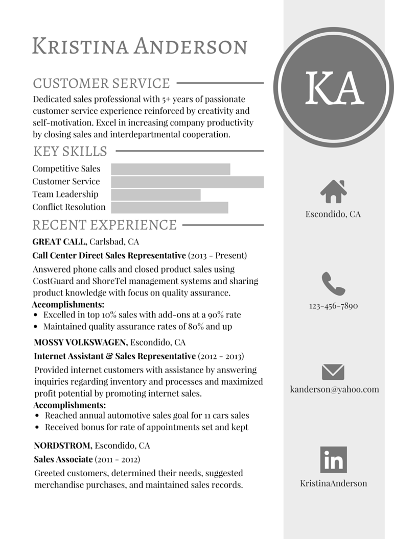 awesome stand out resumes gallery simple resume office templates