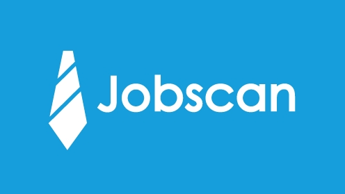 Optimize your resume with Jobscan