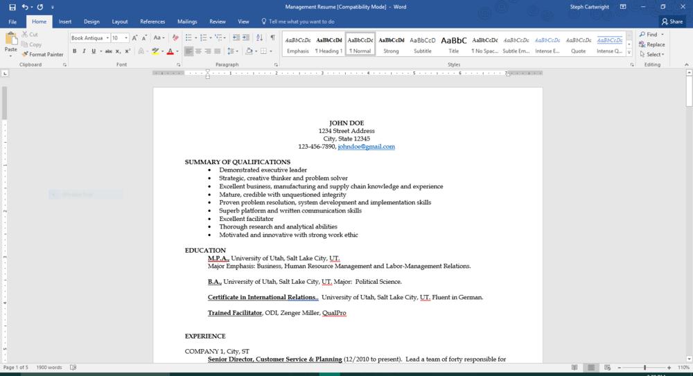 Resume Refresh - Font.PNG