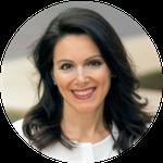 Stacy Smyk-Santiago, MS, BCC, LPC