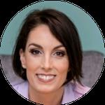 Jessica Sweet, LICSW, Career Coach