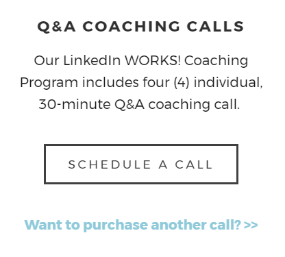 Overview - Coaching Call.PNG