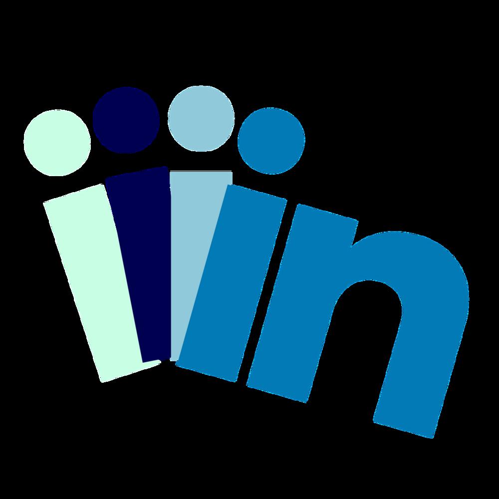 LinkedIn WORKS Logo.png