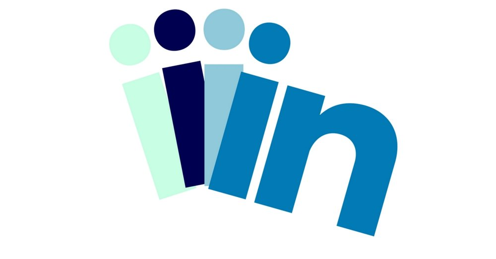 LinkedIn WORKS! Logo.jpg